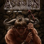 atsterion-tome-1-terres-sacrees-capia
