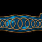 barre-separateur3