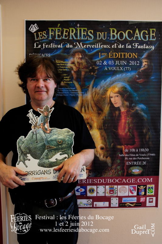 François Plisson