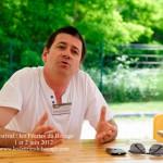 Conférence par Laurent Peyronnet - 02