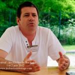 Conférence par Laurent Peyronnet - 03