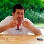 Conférence par Laurent Peyronnet - 04