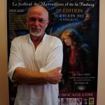 Pascal Moguerou