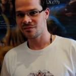 Yoann Lavaud