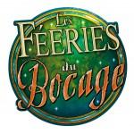 Logo Féerie Du Bocage