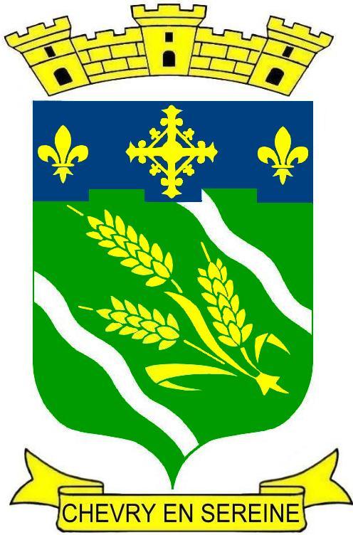 Logo-de-Chevry-en-Sereine