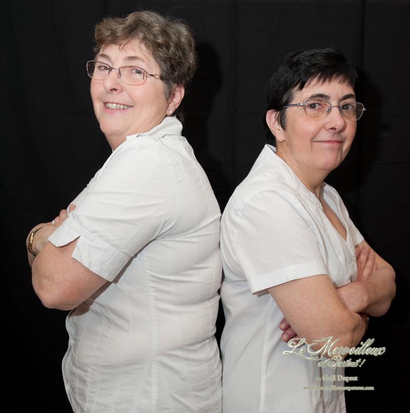 bidault-sister-s-