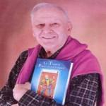 Jean Haab