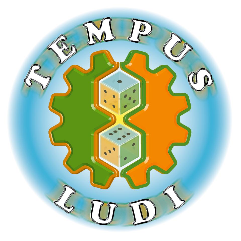 logo_Tempus_Ludi (2)