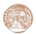 Logo Blennes