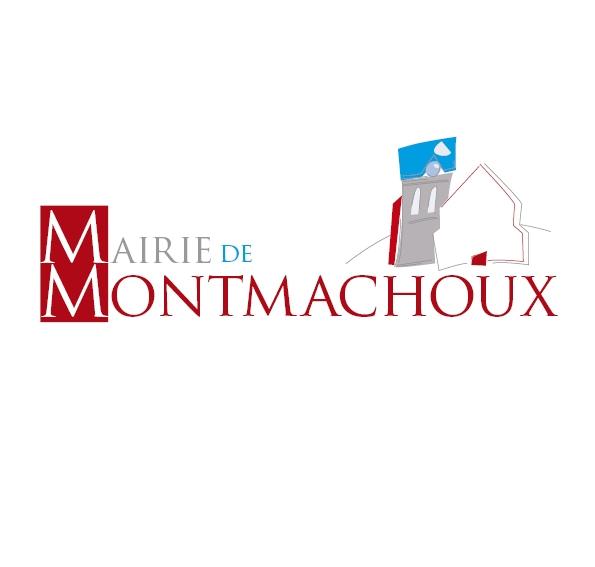 Logo Montmachoux