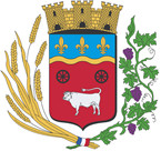 Logo Thoury