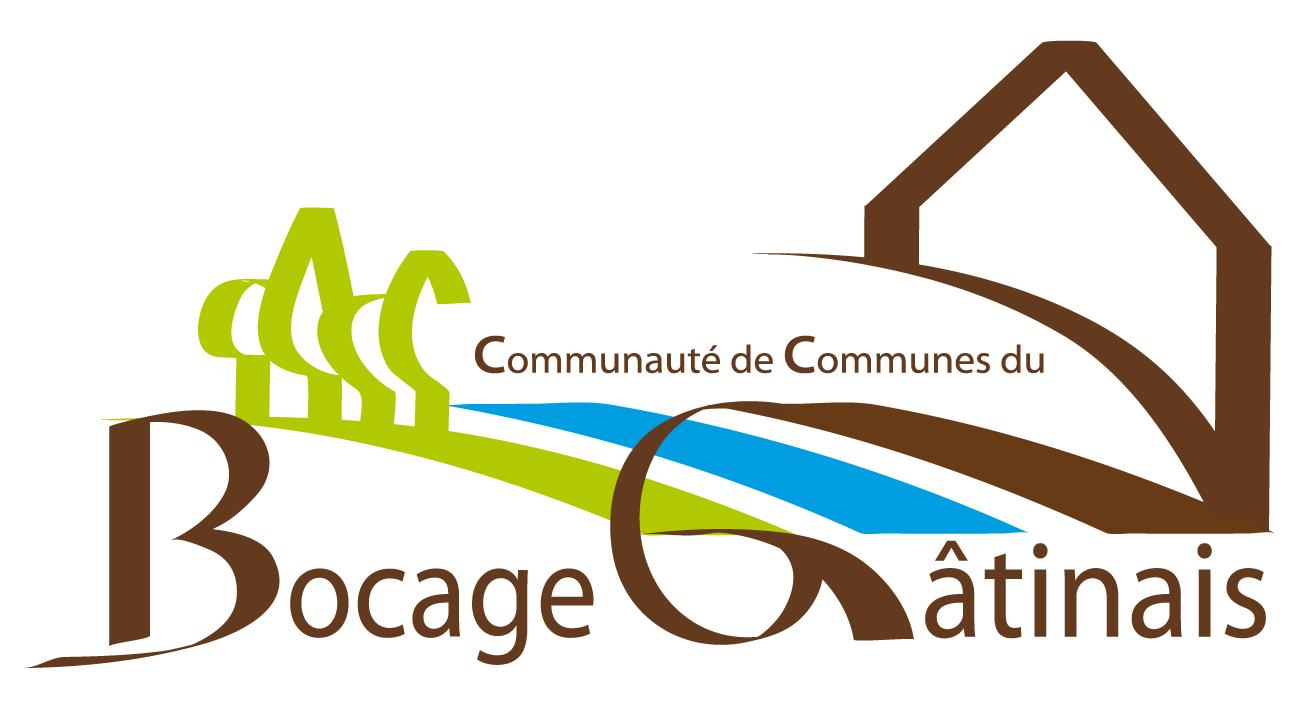 LogoCCBG_quadri