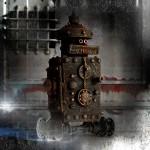 robots (5)