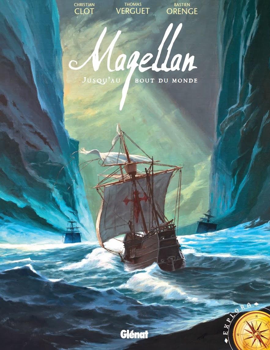 1047_couv_Magellan
