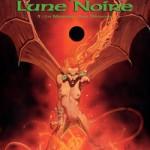 C_Les-Chroniques-de-la-Lune-Noire-tome-3-La-Marq_1142