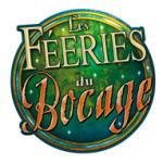 logo-feerie-du-bocageSmall