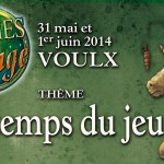 FEERIES_2014_VisuelVideo2