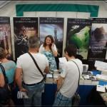 Vanessa Callico - http://www.editions-leherondargent.com