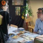 Hervé Gourdet - http://www.hervegourdet.com