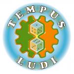 logo_Tempus_Ludi-2