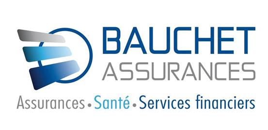 Bauchet-Allianz