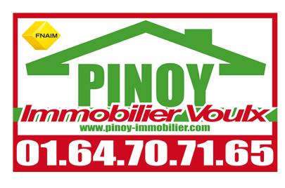 Pinoy Immo
