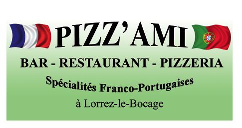 Pizz'Ami