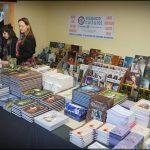 dsu02294r-fb-librairie