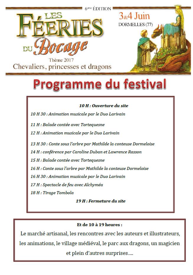 Programme-FDB2017